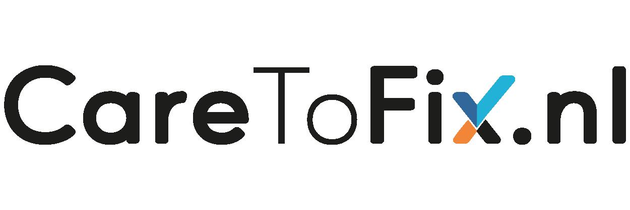 CareToFix